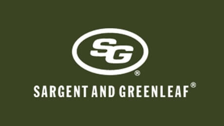 sargent and greenleaf
